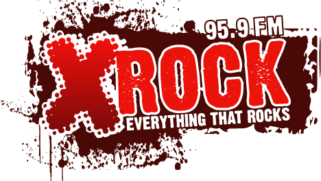 X-Rock 95.9 – Everything that ROCKS…Online!
