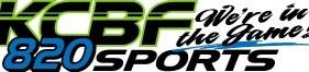 820 Sports KCBF