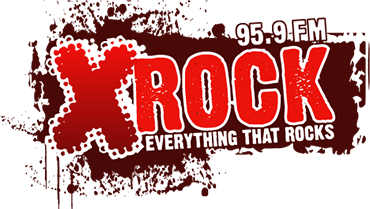 XRock 95dot9